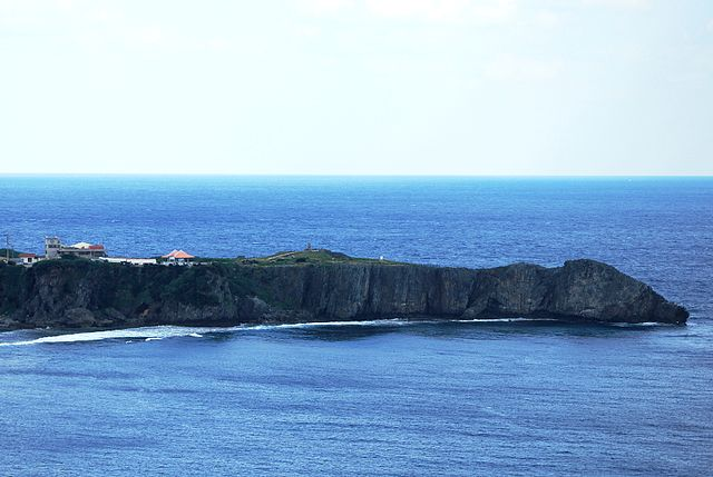 hedo-cape-in-northern-okinawa