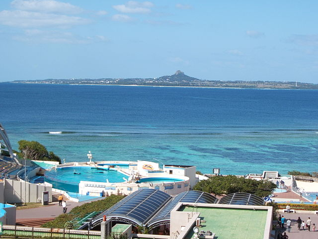 ie-jima-in-northern-okinawa
