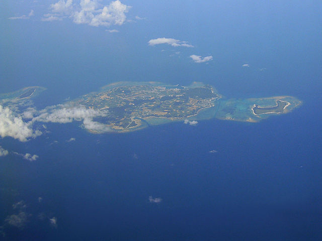 izena-island-in-northern-okinawa