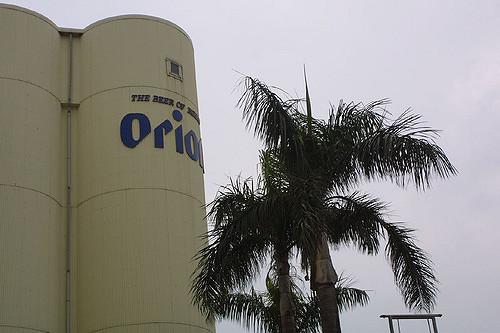 orion-beer-nago-factory-in-northern-okinawa