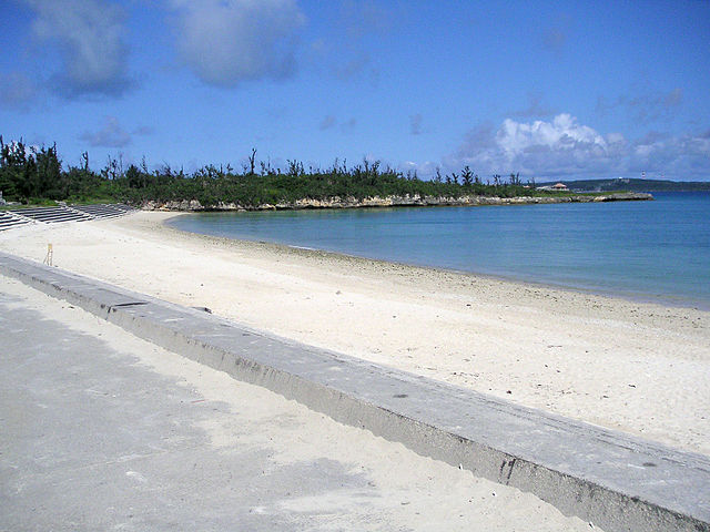 painagama-beach-in-miyako-islands