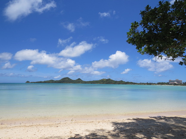 sukuji-beach-in-yaeyama-islands