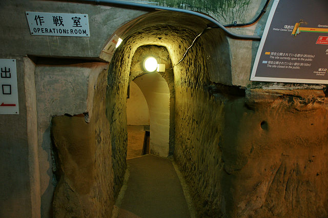 the-former-japanese-navy-underground-headquarters-in-southern-okinawa