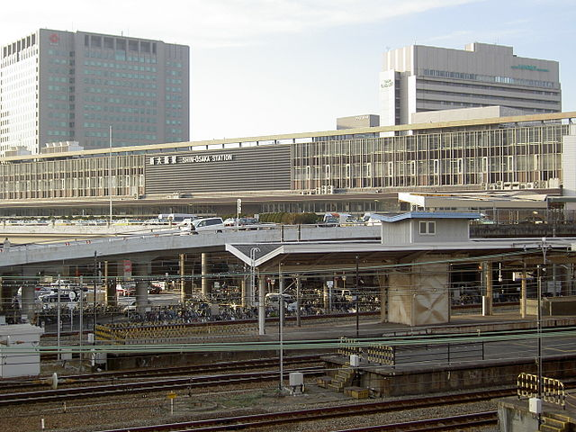 jr-shin-osaka-station-in-northern-osaka-city