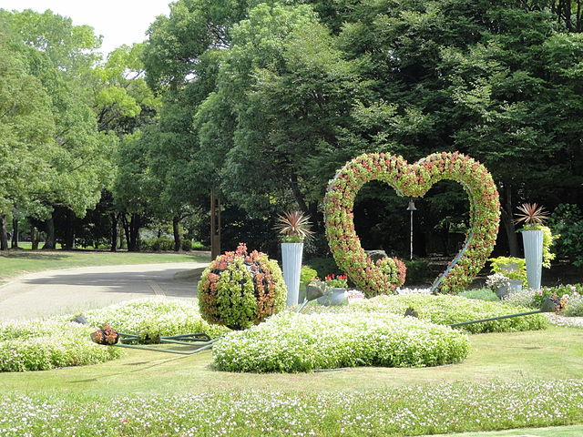 nagai-botanical-garden-in-southern-osaka-city