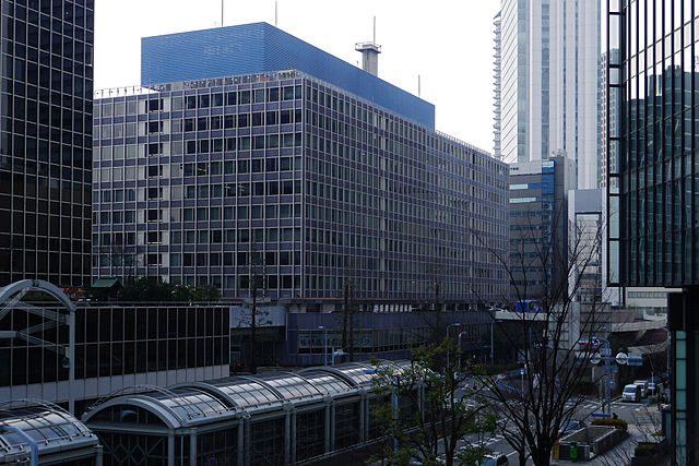 osaka-ekimae-1-2-3-4-building-in-umeda-of-northern-osaka-city