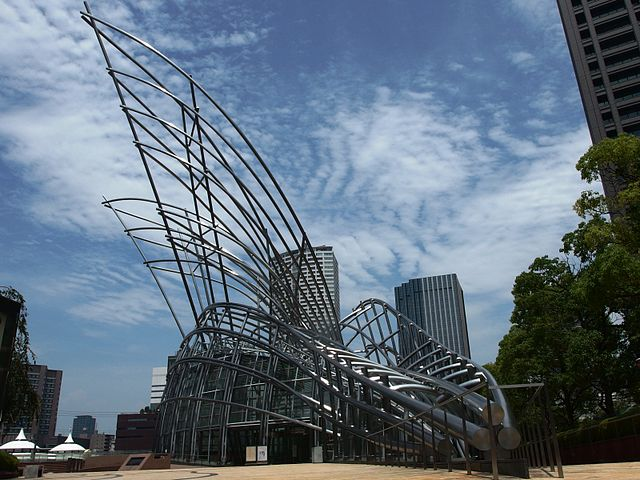 the-national-museum-of-art-in-northern-osaka-city