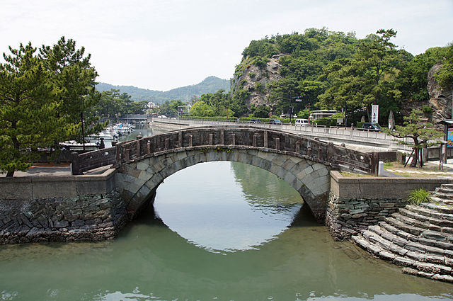 furobashi-bridge-in-wakayama-city