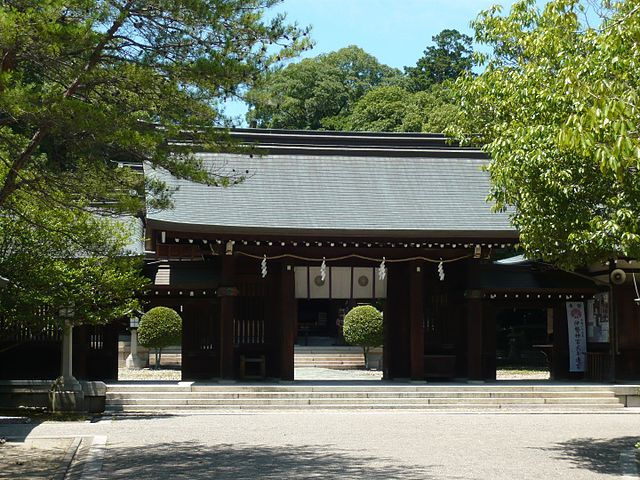 kamayama-shrine-in-wakayama-city-surroundings