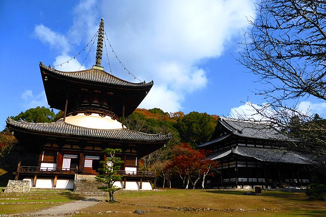 negoroji-temple-in-wakayama-city-surroundings