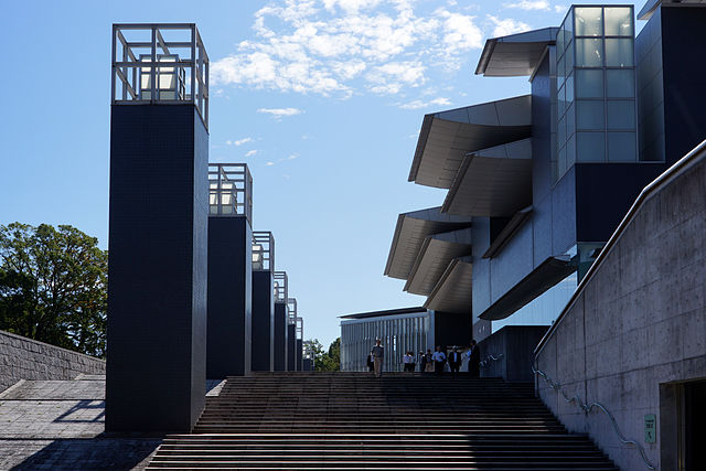the-museum-of-modern-art-wakayama-in-wakayama-city