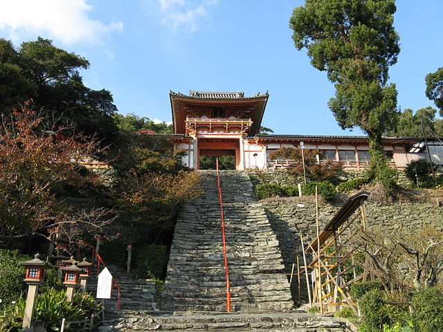wakaura-tenmangu-shrine-in-wakayama-city